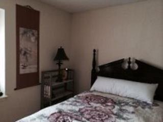 Spacious Super Comfortable Home In Upscale Great, Austin