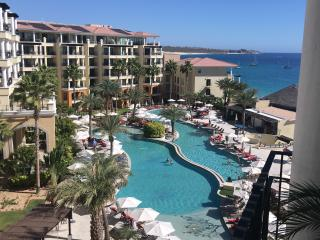 5 Star  Vacation Beach Resort, Cabo San Lucas