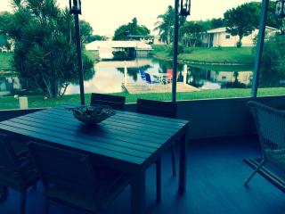 Another Day in Paradise for rent - 55+ Community, Coconut Creek