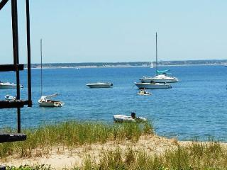 423 Commercial Street, #4, Provincetown
