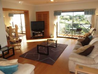 3 Bedroom Apartment in Corcovada, Albufeira