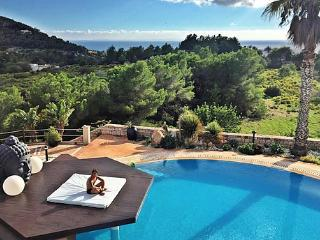 Stunning 8 bedroom Mansion only 3km from Ibiza!, Nuestra Senora de Jesus
