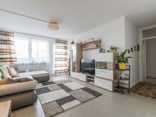 ID 5819 | 2 room apartment | WiFi | Hannover