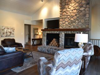 Beautiful Private Home Near Cascade Lift #20, Vail