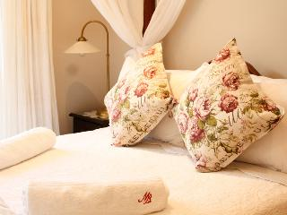 Mibern Apartment - Close to the Beach, Hout Bay