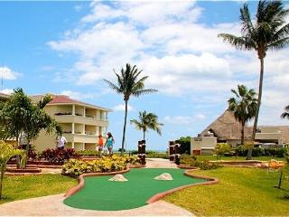 Moon Palace, Great Family Vacation w/VIP benefits, Cancun