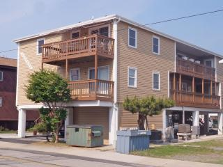 Laurens II 102 ~ RA56579, Ocean City