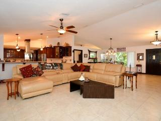 Luxurious 4 bedroom, 3 bathroom, Fort Lauderdale