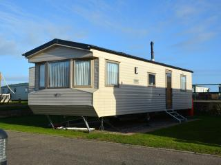 North Denes Caravan Park - Modern and Dog Friendly, Lowestoft