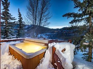 Best Deals with Views/ Walk to Silverlake Lodge/ Upper Deer Valley, Park City