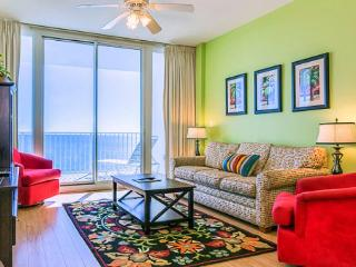Lighthouse - Open Dates: 3/5, 3/19 and April 8-27, Gulf Shores