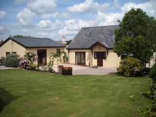 Studio Apartment in the Forest of Dean, Coleford