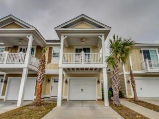North Beach Plantation Lux 2 Bedroom 2 Bath, North Myrtle Beach