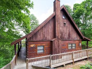 COUNTRY HIDEAWAY, Sevierville