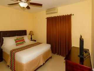 Alamanda Guest House New Kingston