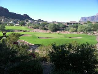 Your Spring Tee Time Awaits! 5 Courses, Mtn Views!, Gold Canyon