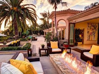 Villa La Playa - Carlsbad Vacation Rental
