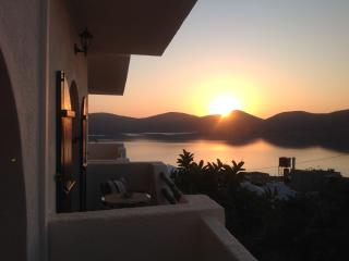 Elounda Relax Apartment 1