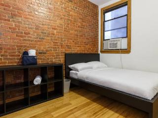 Amazing Room Just steps from Time Square, New York City