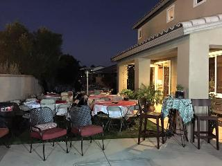 Beautiful Home for your stay in Indio