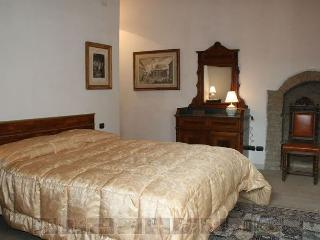 Apartment Rental in Tuscany, San Polo - Tenuta Santa Caterina - Patriarca, San Polo in Chianti