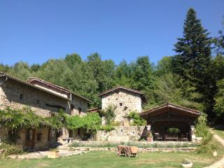 Guest House, Bed & Breakfast with swimming pool, Marat