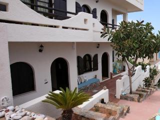 Elounda Relax Apartment 5