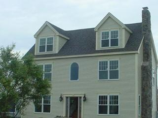 Pine Point ME Rental - Sleeps 14! 2 Mins to Beach!, Scarborough