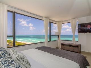 Signature Ocean View Corner Unit, Miami Beach