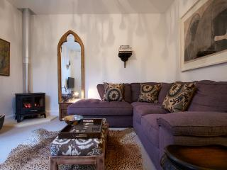 Hope Lodge, Exeter (Self Catering)