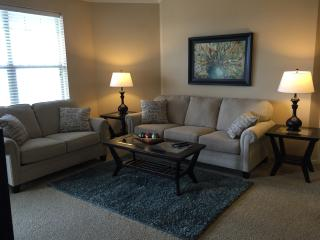 Well-Appointed 2BR in Lenexa!! 13204