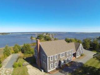 3 Boardwalk Rd., Sagamore