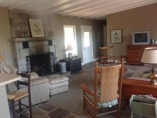 Shanor Cottage-Relax- You're here, Highlands