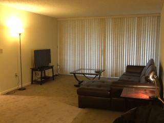 Spacious and comfortable Apartment, Doral