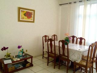 Excellent apartment in the center of Salvador!!