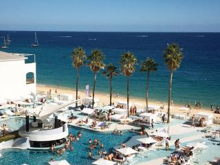 ME CABO  by Melia (CRV PROPERTIES) RESORT & SPA, Cabo San Lucas