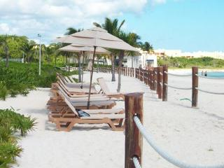 7bd Luxury Retreat Marea Azul - Sleeps 14 guests, Playa del Carmen