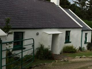 Doagh Cottage & The Calf House Holiday Cottage, Portsalon