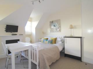 Fantastic studio Summertown - minutes from Oxford