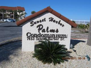 March Special, Only $90/night, Navarre