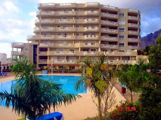 16.Luxury 3bed apt in Los Gigantes, fantastic view