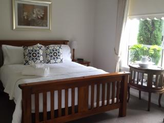 Killara Accommodation, Killarney