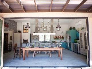 Culinary Retreat with Two Luxe Private Suites, Paso Robles
