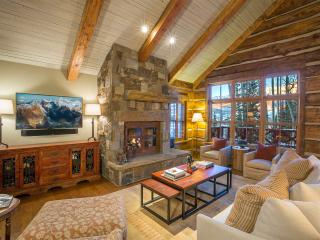2 Elkstone Place, Mt Village, Telluride