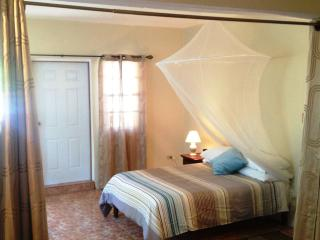 Apartment for rent in jamaica, Sandy Bay