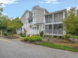 52007 Canal Court, Bethany Beach