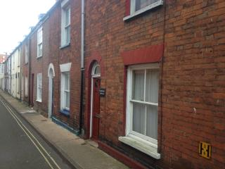 Family Cottage Near Beach,Town & Transport Links, Weymouth
