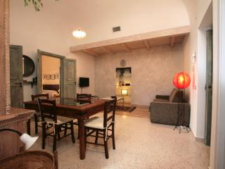 Osterio Magno: charming apt the heart of Cefalu