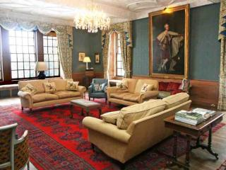 166-Exceptional Country House, Alyth