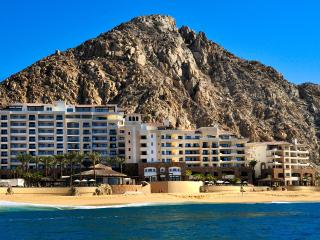 Grand Solmar Land's End Resort & Spa Cabo San Luca, Cabo San Lucas